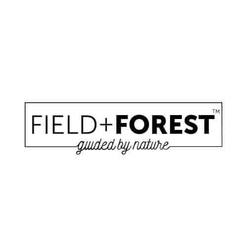 field-and-forest-logo